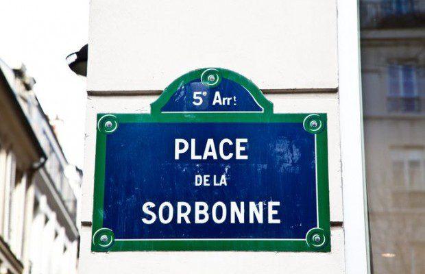 Bénéficiaires de la BEL BLSES et de dispenses Paris-Sorbonne, comment préparer l'oral d'admission du Celsa ? Conseils, principes, questions-type, docs...