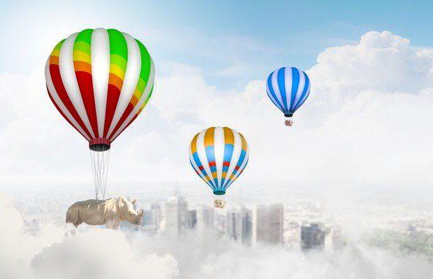 Mobilité et évolution professionnelle dans la fonction marketing : apprenez avec elle à réfléchir sur votre avenir professionnel et à vous poser les bonnes questions à chaque étapes de votre carrière.