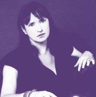 Isabelle Fabry, Fondatrice et Directrice Générale, ActFuture