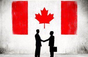 Etudier et travailler au Canada sera plus difficile à partir de juin 2014...