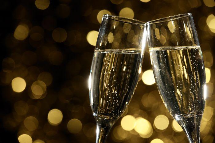 Comment des producteurs de Champagne sans renommée internationale peuvent-ils exporter en Europe ?