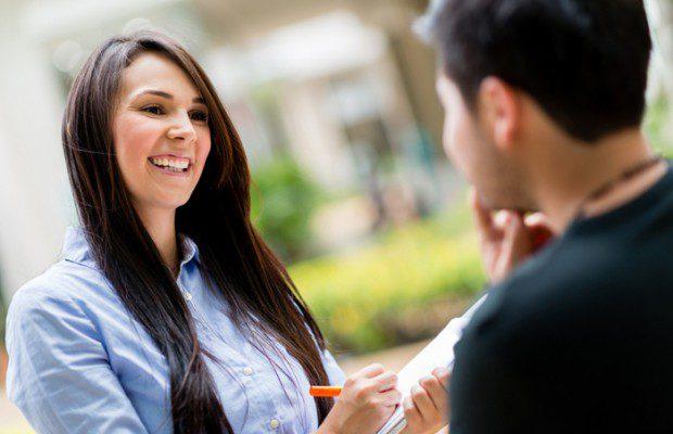 nstituts d'études : comment passer du quick and dirty souvent demandé par les entreprises clientes au quick and clever ?