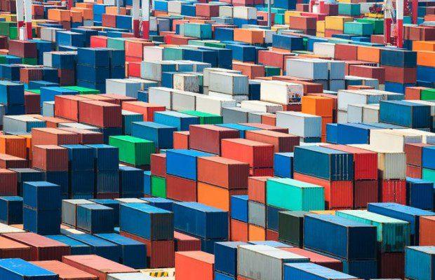 Les marchés publics pèsent 15% du PIB mondial. Sont-ils pour autant réellement accessibles aux PME françaises ?