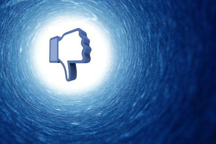 Facebook va bientôt disparaître ! Dans quelques années, certes, mais sa fin semble inévitable... Voici pourquoi