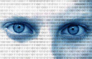 Les instituts d'études sont bousculés par la mutation des usages et contestés par l'apparition de nouveaux acteurs du data marketing