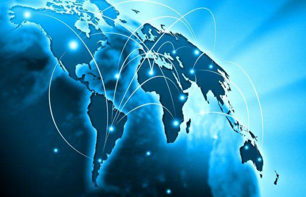 Ce qui a souvent manqué à la stratégie des entreprises française, c'est une projection ambitieuse sur l'échelle mondiale. Pourquoi miser sur l'international ?