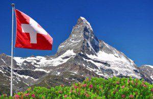 Suisse, marque et tourisme. L'image de la Suisse, comme tout pays, s'accompagne de stéréotypes. A quels arguments les touristes étrangers sont-ils sensibles ? Comment retravailler l'identité touristique de la Suisse et son image à l'étranger ? In fine, quels sont les piliers de la marque Suisse ?