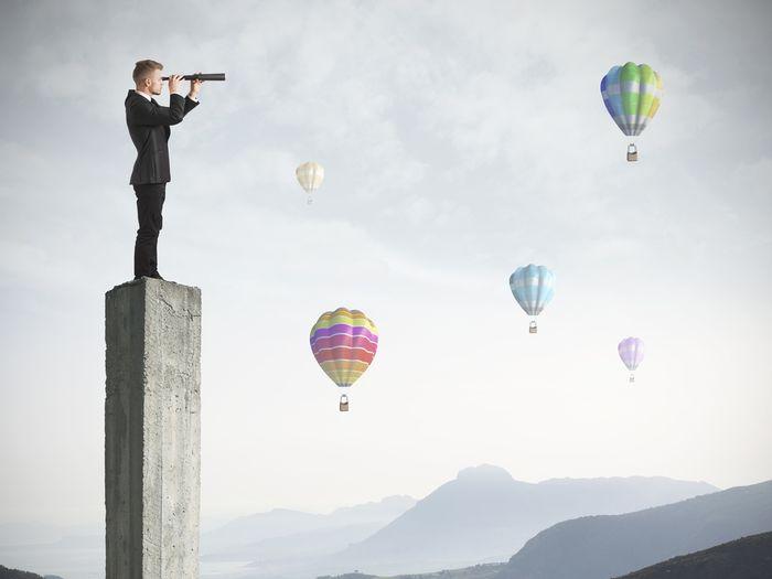 Les 1300 nouvelles extensions de noms de domaines génèreront-elles des angoisses ou des opportunités financières et marketing ?