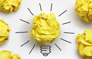 Veille planning stratégique de mai : le must read du planneur stratégique !