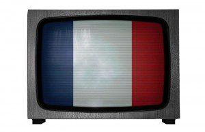 Avec retard par rapport à ses concurrents étrangers, la France produit désormais des séries de qualité qui rencontrent un public aussi bien national qu'international. Une avancée pour l'audiovisuel français longtemps déconsidéré qui entre aujourd'hui dans une phase de renouveau...