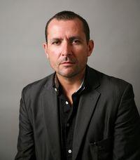 Franck Prime, President, One place associates