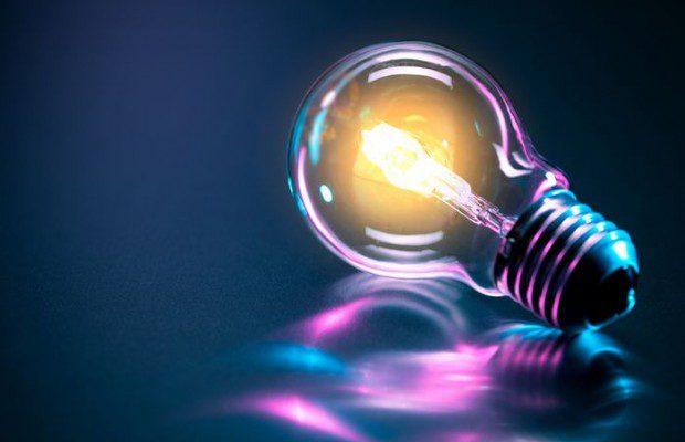 Distribution GSA : comment mieux comprendre le consommateur à l'heure du data driven marketing ? Et lui donner envie d'avoir envie ?