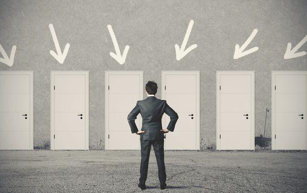 Comment le géofencing peut-il s'intégrer dans une stratégie web-to-store ?