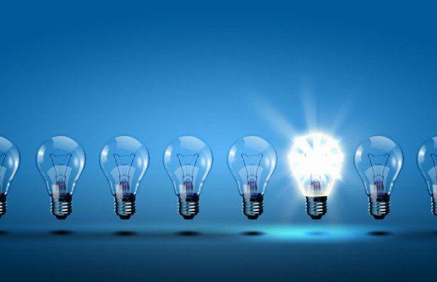 Planning stratégique et planneurs stratégiques : le métier, les pratiques, les évolutions des consommateurs, des marques, des médias, des agences...