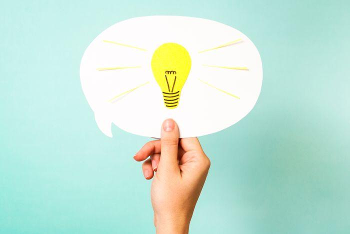 Veille planning stratégique de juin : le must read du planneur stratégique !