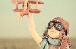 Recherche d'emploi : 3 exercices indispensables pour vous réinventer et vous ouvrir à un monde qui bouge.