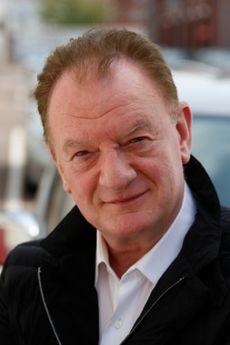 Bruno Verley, PDG - Fondateur de Winkeemag