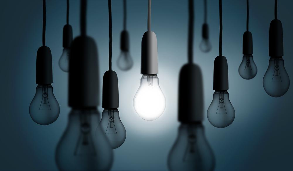 Brand utility, customer journey, frammeworks... parlons, en bon français, de ce qui fait les méthodes et les tendances du planning stratégique