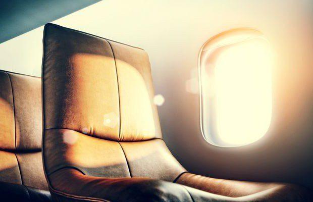 Sur le marché du tourisme, les promotions sont à la fois cause et conséquence de changements dans le comportement des acheteurs. Conseils aux professionnels du tourisme en matière de politique promotionnelle pour éviter des perceptions négatives des baisses de prix et une incohérence du positionnement.