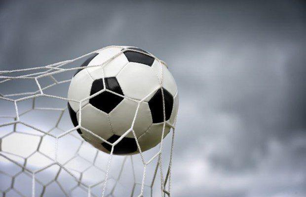 Simulation : les réseaux bayesiens donnent la France en demi-finale de la Coupe du Monde !