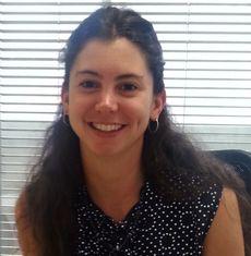 Isabel Pous, Marketing Department de T-Cuento