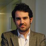 Lucas Denjean, Directeur Général Extrême Sensio