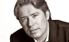 Pascal Gayat, Directeur France de Tradedoubler