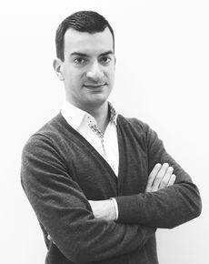 Maître Romain Omer, Avocat du Barreau de Paris