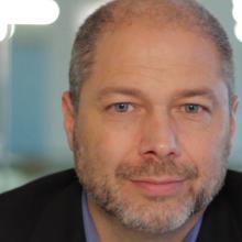 Steve Rotter, Vice-Président des Solutions Marketing Digital chez Brightcove