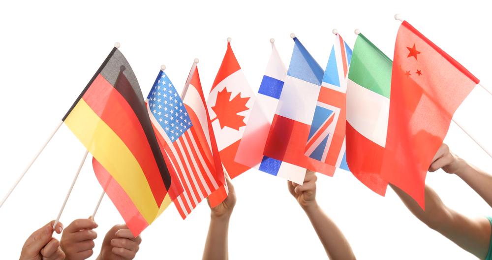 Séjours linguistiques : le tourisme a pris le pas sur l'éducation, ouvrant à une consumérisation de l'offre. Avec quels impacts marketing et consommation ?