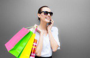 Le consommateur fait maintenant son shopping à toute heure, sur tablette ou smartphone. Consommateur multi-devices, il est aussi un chasseur de prix.