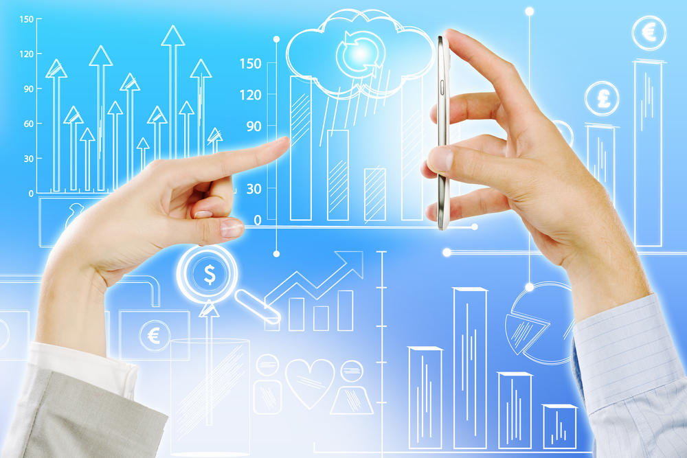 La personnalisation des offres publicitaires permet-elle de développer le ROI et de rentabiliser les OP web to store ?
