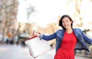 Tourisme : les touristes chinois, une clientèle d'avenir (malgré leurs comportements parfois inadaptés aux us et coutumes locales ?)