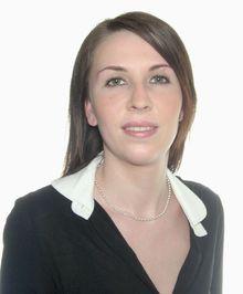 Adeline Jobard, Avocat à la Cour, cabinet Franklin