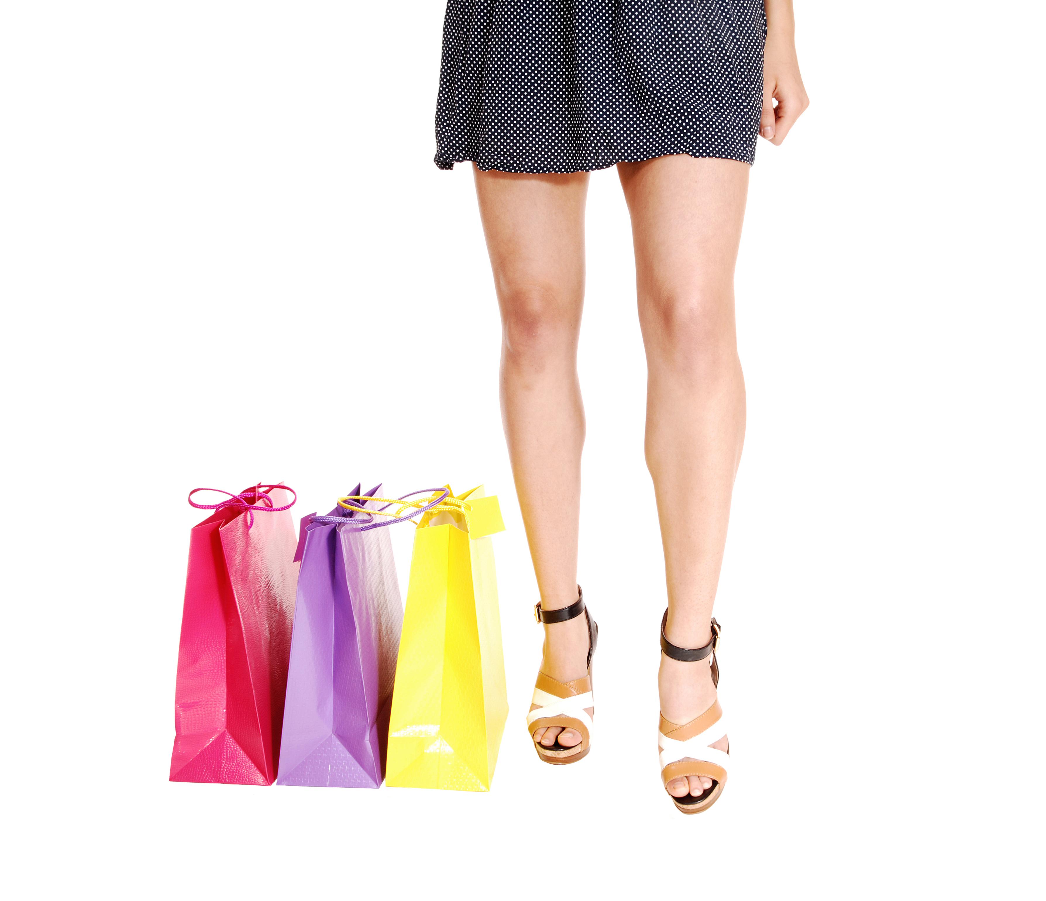 Dossier consommateur : pour tout savoir sur les tendances consommateurs, les modes de consommation, avec un zeste de prospective.