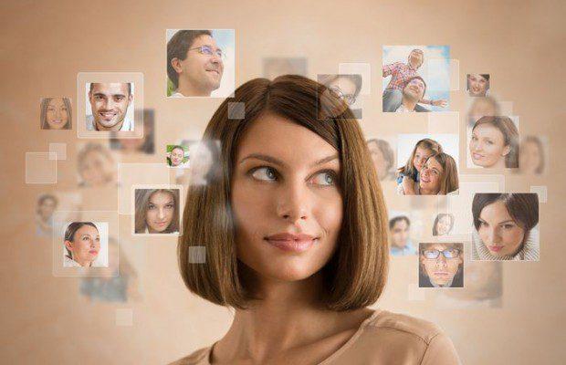 7 signes montrant que votre entreprise s'enlise dans une mentalité basée sur la transaction et non sur la relation client...