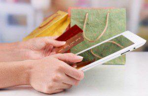 Le papier connecté vient bouleverser la relation annonceur client.