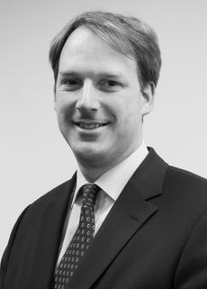 Florent Jacquet, Partner, Simon-Kucher & Partners