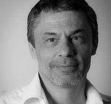 François Marsteau, Fondateur et Directeur France de 24presse.com