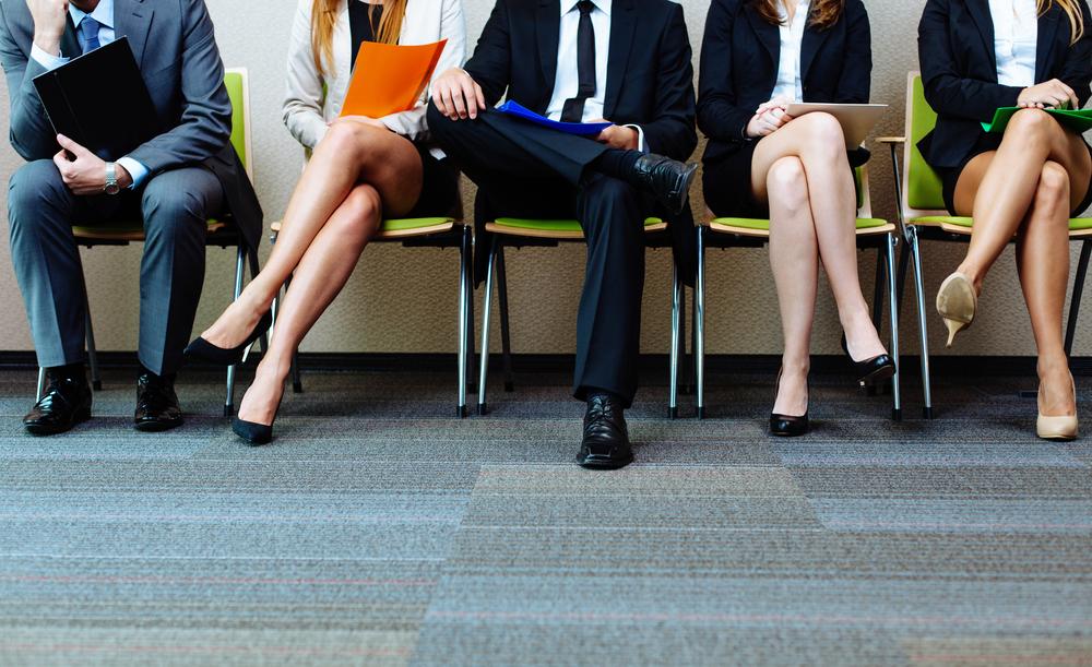 Marketeurs, voici comment donner du sens à votre CV pour le rendre plus efficace
