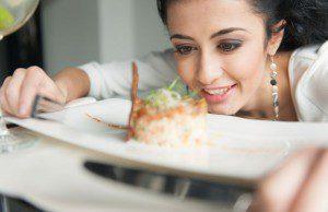 Les changements que le fooding pourrait porter dépasseront l'alimentation : ils seront plus informatiques que culinaires