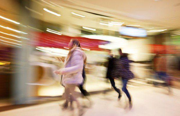 Le consommateur mute. Quelles sont les valeurs qui vont driver sa consommation ? Avec quels nouveaux insights à la clé ?