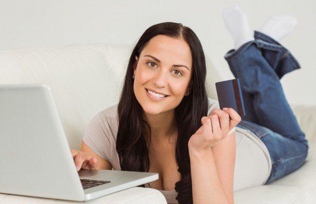 """Le e-shopper, un consommateur """"normal"""" ? Quelles sont ses principales attentes ?"""