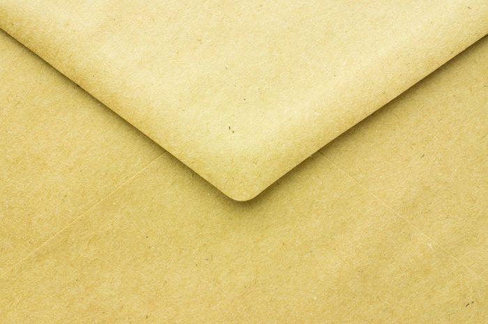 Pour les mails, comment tirer parti du Graymail Management ? Le Graymail Management : menace ou opportunité pour les annonceurs ?