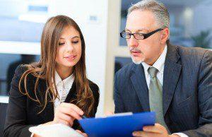 Vers où se dirige le métier des RP ? Comment former les futurs collaborateurs et les consultantes (et consultants) actuels ?