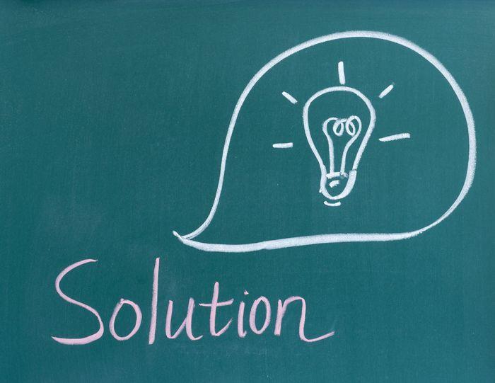 Veille planning stratégique d'octobre : le must read du planneur stratégique !