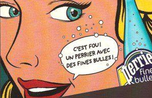 Critique du livre Art et Communication, Alexandre Kson, Kawa