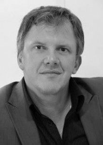 Marc Désenfant Directeur ACTITO France