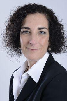 Suzana Biseul, attachée de presse Senior, Suzana RP