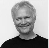Zbyněk Loebl, président et fondateur de Youstice